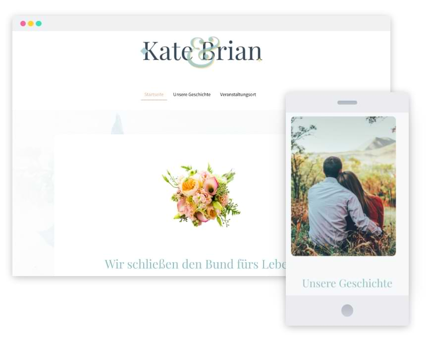 mywebsitenow-templates-wedding-de