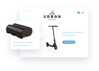 difm-ecommerce-featured-products