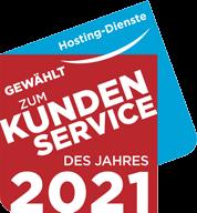 award-KDJ-2021_DE