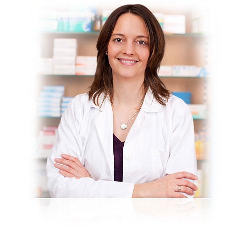 Para tu farmacia