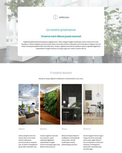 mywebsite now portfolio designer it
