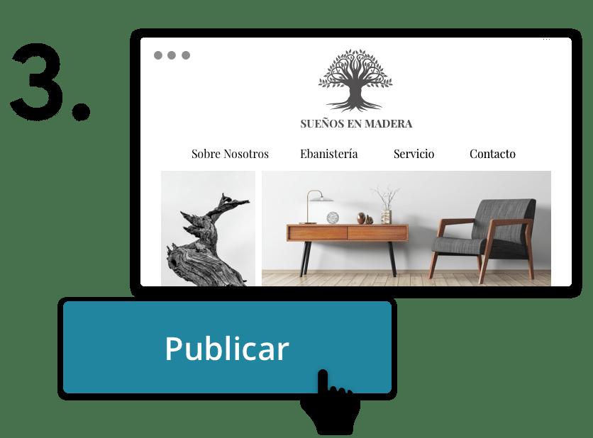 mywebsite-builder-steps-3