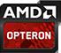Logo amd-opteron