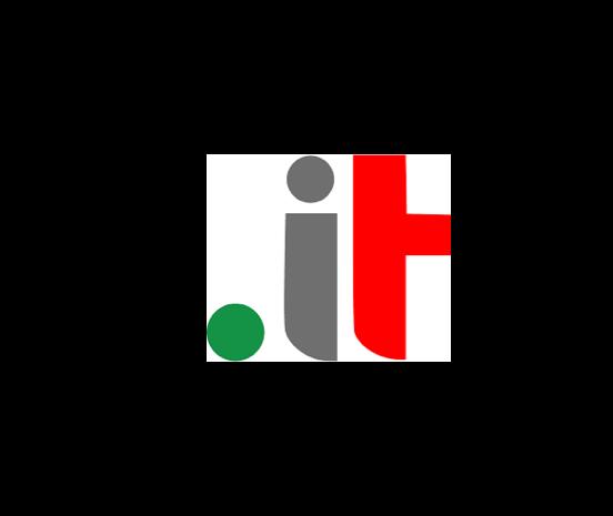 it-domain-logo
