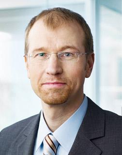 Thilo Knauf