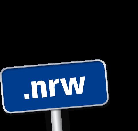 nrw domain