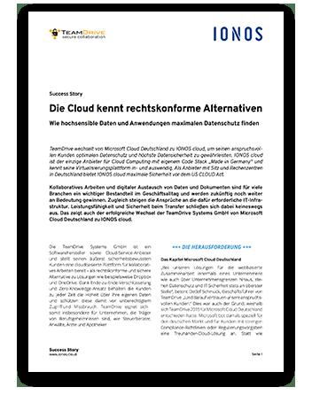 die-cloud-kennt-rechtskonforme-alternativen