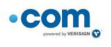 Logo .com