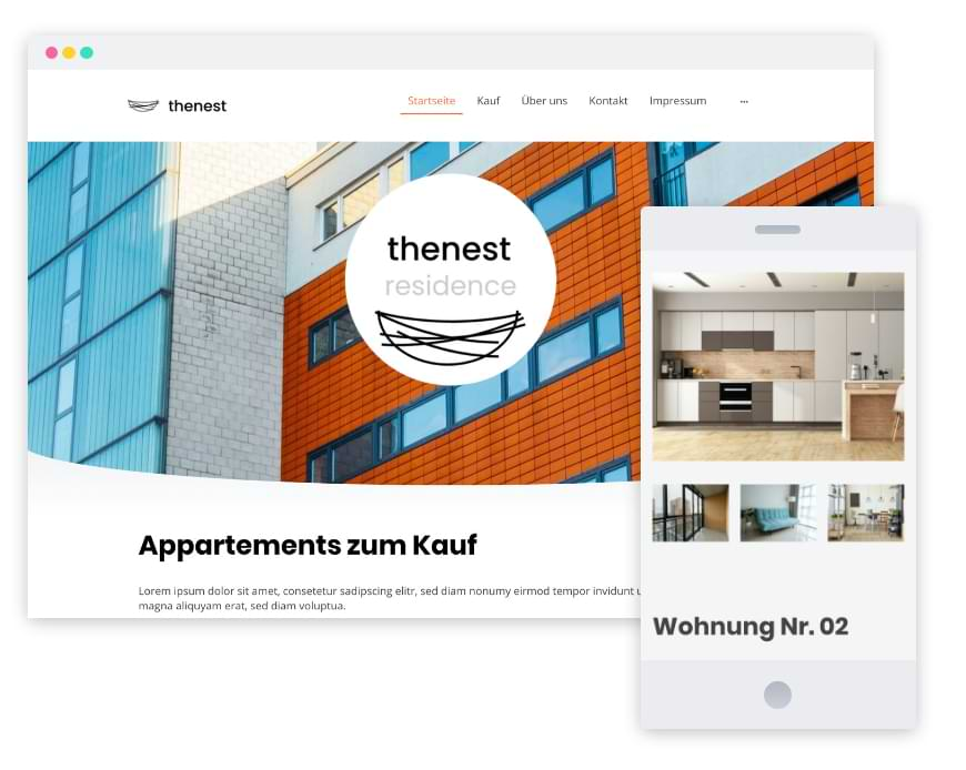 mywebsitenow-templates-realestate-de