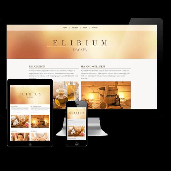 Kostenlose Homepage erstellen? | Eigene werbefreie Homepage | 1&1