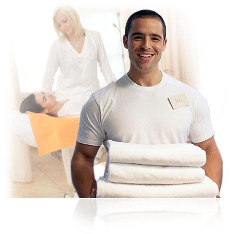 Para tu clínica de fisioterapia
