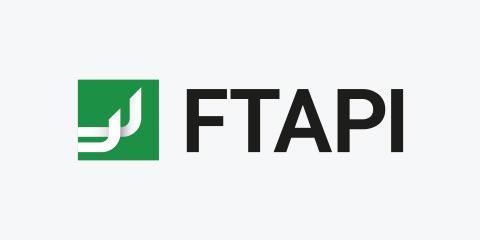FTAPI Teaser