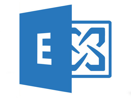 MS Exchange Logo