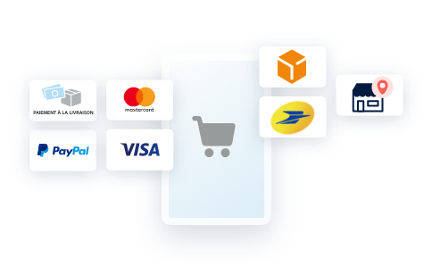 difm-ecommerce-ext-tabs-payment-shipping