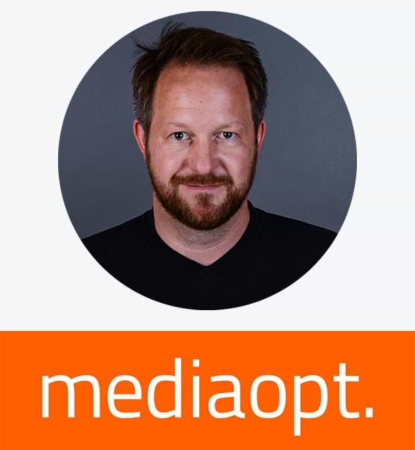 mediaopt