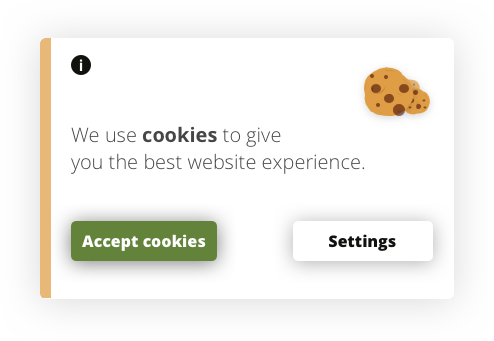 myw-family-feature-cookies
