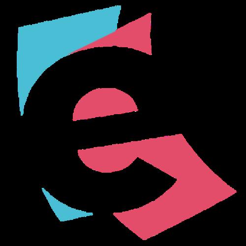 Das Logo von elancer-team GmbH aus Köln