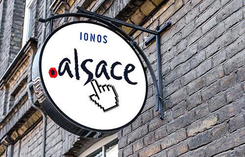 dot_alsace_sign FR_showroom_Domain_Alsace