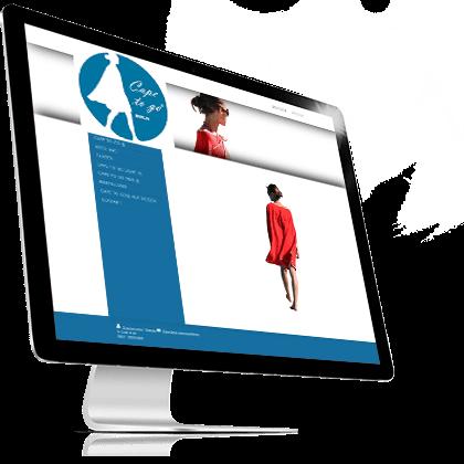 Homepage Tools von 1&1 für erfolgreiches eBusiness