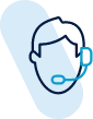 difm-ecommerce-Initial-call