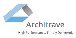 Logo Achitrave