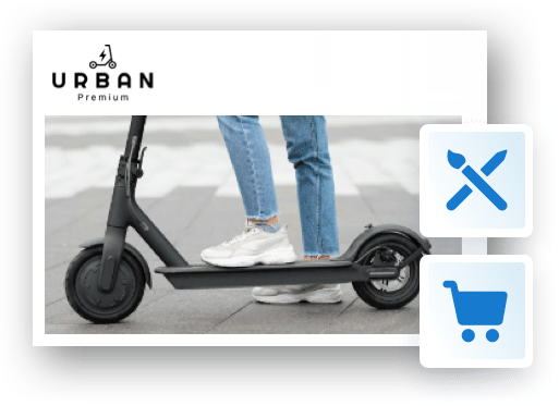 difm-ecommerce-stage-overlay