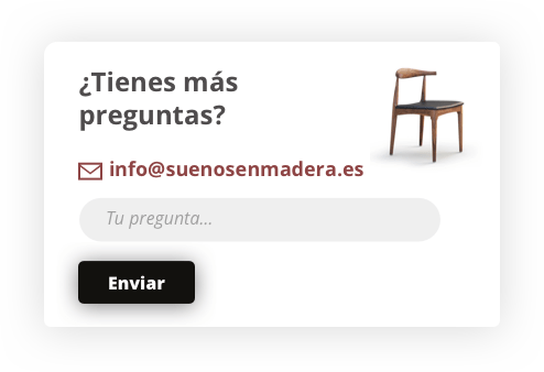 mywebsite-baukasten-features-email_es