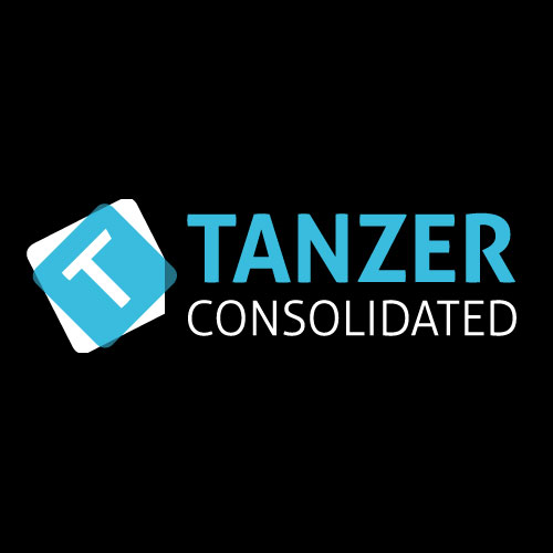tanzer consolidated