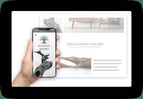 mywebsite-baukasten-features-responsive_es