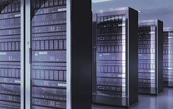 Datacenter Security