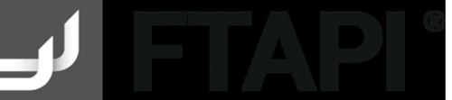 FTAPI Logo