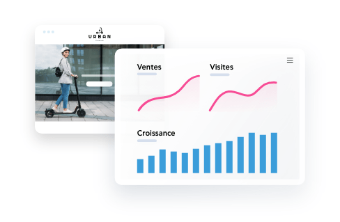 difm-ecommerce-ext-tabs-analytics