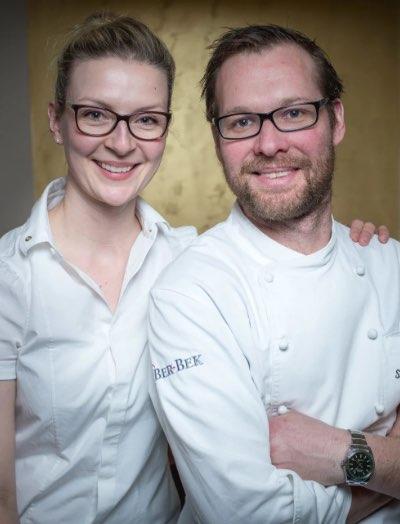 Brechtmanns Bistro – Mit eigener Restaurant Website in Hamburg erfolgreich