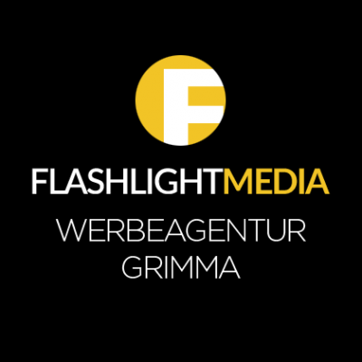 flashlight media