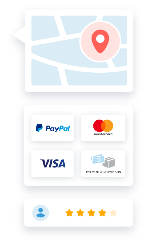 difm-ecommerce-stage-just-product-visual-3