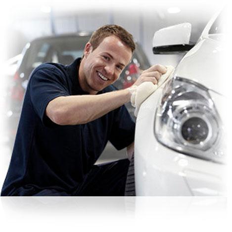 Para tu negocio de vehículos