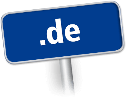 Domain kaufen | Registrieren Sie günstige Domains | 1&1