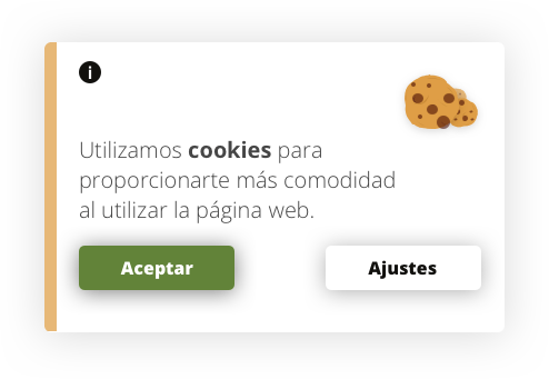 mywebsite-baukasten-features-cookies_es