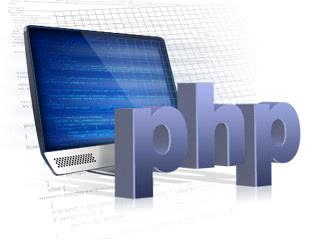 1 & 1 PHP Programming
