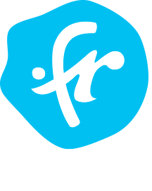 logo-fr-domaine