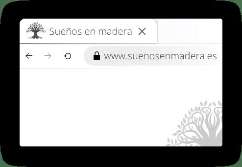 mywebsite-baukasten-features-ssl_es