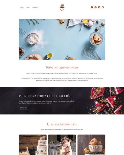 mywebsite now portfolio artist it