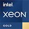 Logo xeon-gold-3rd-gen