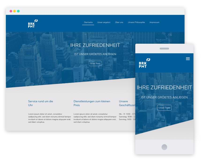 mywebsitenow-templates-business-de