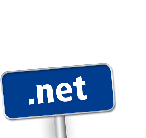 Secure your .net domain now
