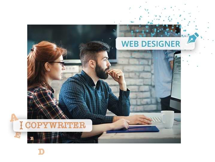 myw-design-service-designteam