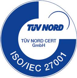 ISO-IEC27001