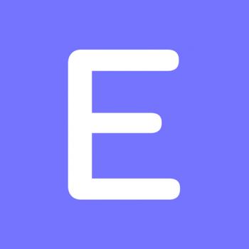 ERPNext