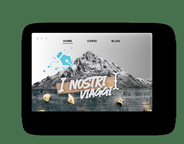 designservice-stage-overlay