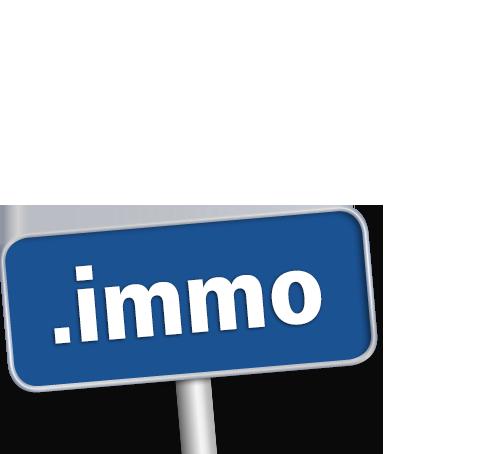 immo Domain